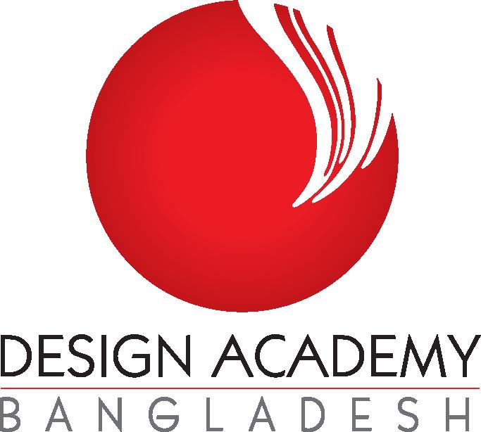 Design Academy Bangladesh
